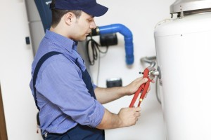 Local plumbers available 24/7 for Hot Water Heater Maintenance in Aliso Viejo, CA